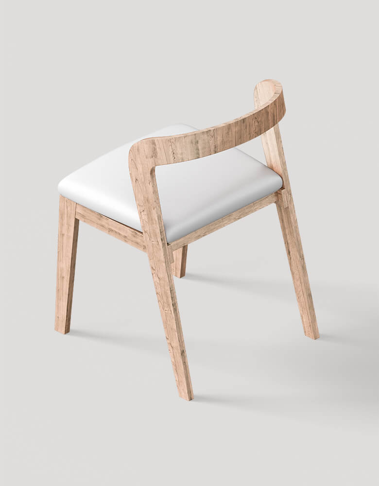 carpenter2 chairs product3