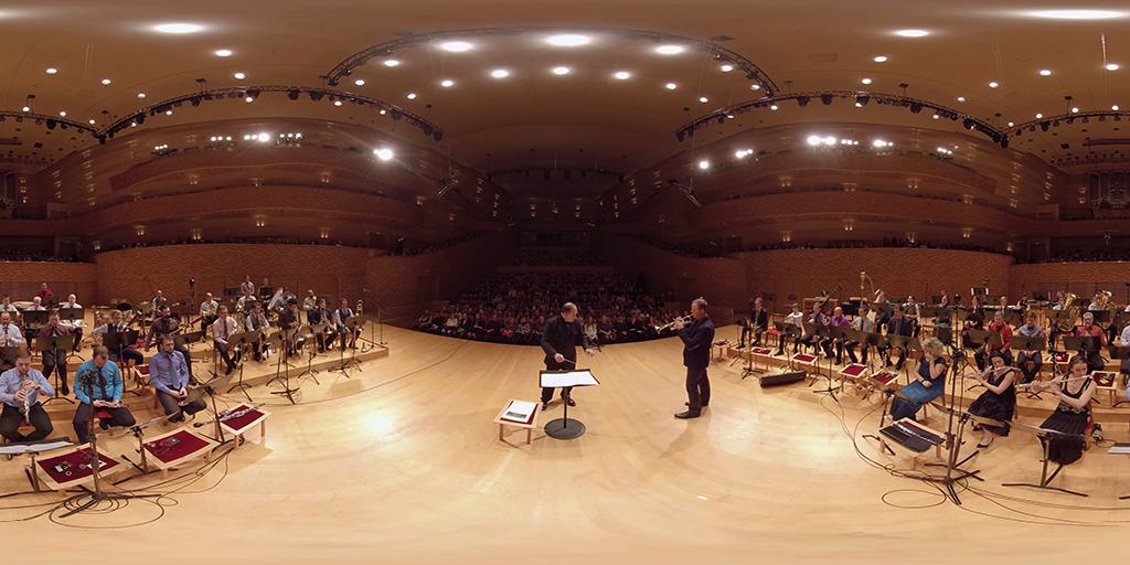 mariinsky_concert