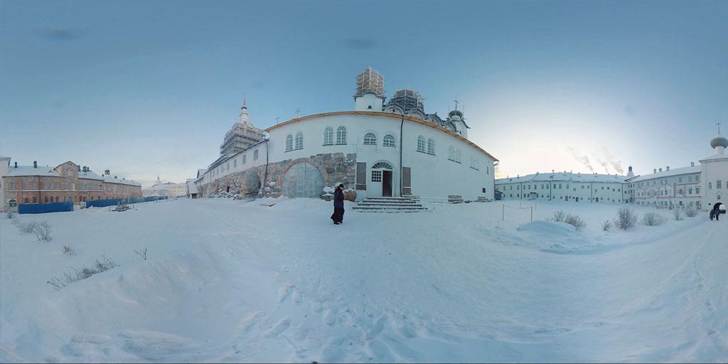 Solowki_Winter
